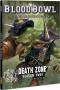 Blood Bowl: Death Zone - Season Two!