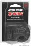 Star Wars: X-Wing - First Order Maneuver Dial Upgrade Kit (druga edycja)