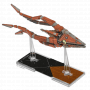 X-Wing 2nd ed.: Trident Class Assault Ship Expansion Pack