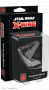 X-Wing 2nd ed.: Xi-class Light Shuttle Expansion Pack