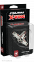 X-Wing 2nd ed.: LAAT/i Gunship Expansion Pack