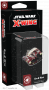 X-Wing 2nd ed.: Eta-2 Actis Expansion Pack