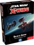 X-Wing 2nd ed.: Galactic Empire Conversion Kit