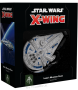 X-Wing 2nd ed.: Lando's Millenium Falcon Expansion Pack
