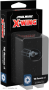 X-Wing 2nd ed.: TIE Advanced x1 Expansion Pack