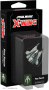 X-Wing 2nd ed.: Fang Fighter Expansion Pack