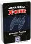 X-Wing 2nd ed.: Separatist Alliance Damage Deck