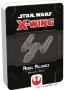 X-Wing 2nd ed.: Rebel Alliance Damage Deck