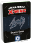 X-Wing 2nd ed.: Galactic Empire Damage Deck