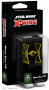 X-Wing 2nd ed.: Mining Guild TIE Expansion Pack