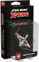 X-Wing 2nd ed.: ARC-170 Starfighter Expansion Pack