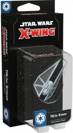 X-Wing 2nd ed.: TIE/sk Striker Expansion Pack