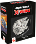 X-Wing 2nd ed.: Millennium Falcon Expansion Pack