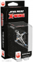 X-Wing 2nd ed.: A/SF-01 B-Wing Expansion Pack