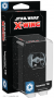 X-Wing 2nd ed.: Inquisitors' TIE Expansion Pack