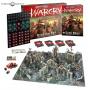 Warhammer: Warcry - Starter Set