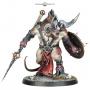 Warhammer: Warcry - Ogroid Myrmidon