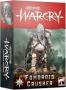 Warhammer: Warcry - Fomoroid Crusher