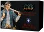 Anno Domini 1666 - Royal Musketeers - Jean & Natalie (wersja polska)