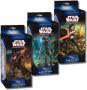 SWM: Force Unleashed Huge Pack