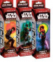 SWM: Legacy of the Force Booster