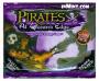 Pirates at Ocean's Edge Mega Pack