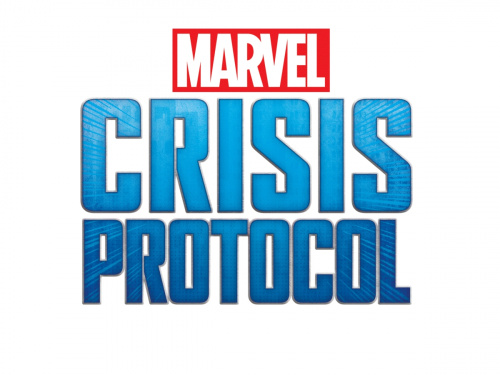Marvel: Crisis Protocol - Angela and Enchantress