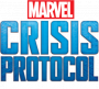 Marvel: Crisis Protocol - Captain America & War Machine