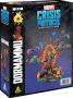 Marvel: Crisis Protocol - Dormammu
