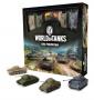 World of Tanks: Zestaw podstawowy