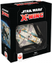 X-Wing 2nd ed.: Ghost Expansion Pack