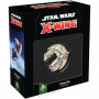 X-Wing 2nd ed.: Punishing One Expansion Pack