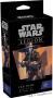 Star Wars: Legion - Cad Bane Operative Expansion