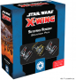 X-Wing 2nd ed.: Skystrike Academy Squadron Pack