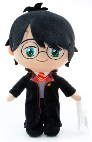 Harry Potter: Ministry of Magic - Harry (29 cm)