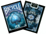 Bicycle: Ice