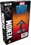 Marvel: Crisis Protocol - Venom