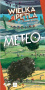 Wielka pętla: Meteo