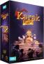 Karak Regent