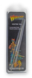 Warlord Games: Sculpting Tool