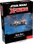 X-Wing 2nd ed.: Huge Ship Conversion Kit