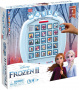 Top Trumps Match: Frozen 2 (Kraina lodu 2)
