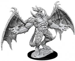 Pathfinder Battles: Deep Cuts - Pit Devil