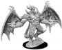Pathfinder Battles: Deep Cuts - Pit Devil