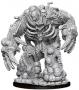 Pathfinder Battles: Deep Cuts - Bone Golem