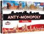 Anty-Monopoly: Polska