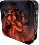 Conspiracy: Abyss Universe (czerwona okładka)