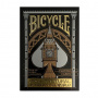 Bicycle: Architectural Wonders of the World