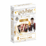 Waddingtons: Harry Potter White