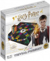 Trivial Pursuit: Harry Potter Deluxe (edycja polska)